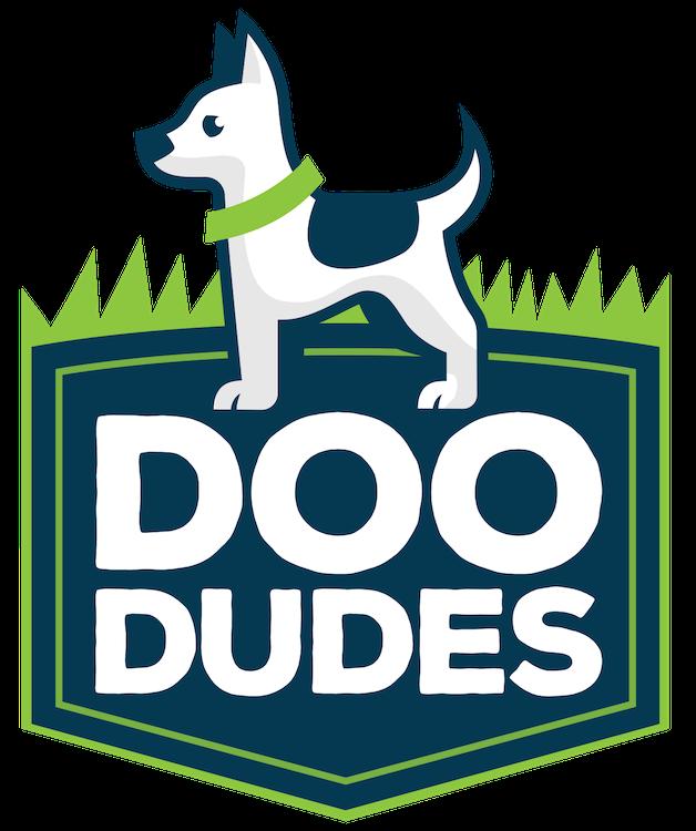 Doo Dudes